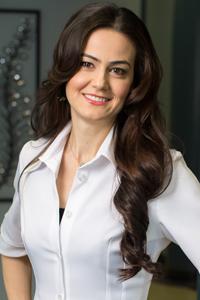 Anaida Deti