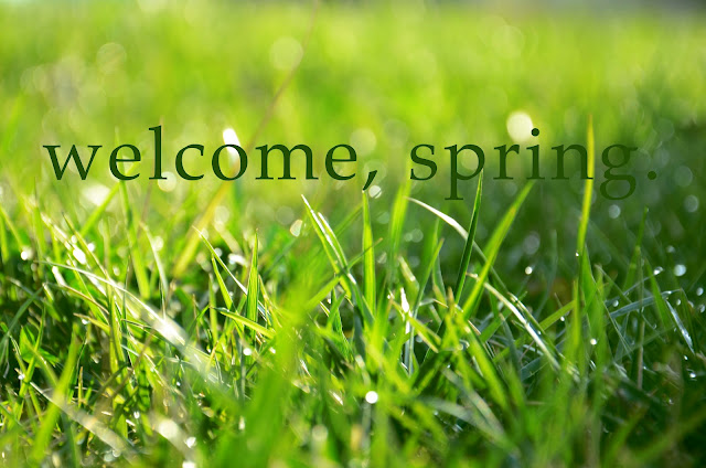 welcomespring_001