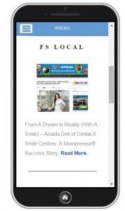 app_articles2