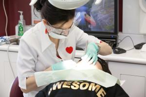 dentalx1 (1)