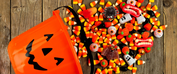 Huffington Post – 7 Tips to Keep a Healthy Smile at Halloween