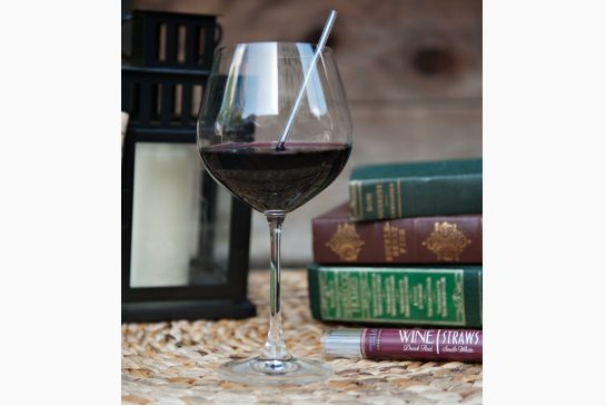 winestraws.jpg.size.xxlarge.letterbox