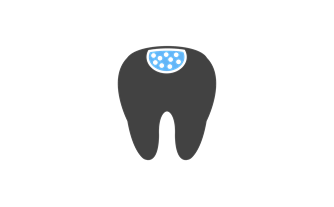 Root Canal treatment in North York Dental Clinic
