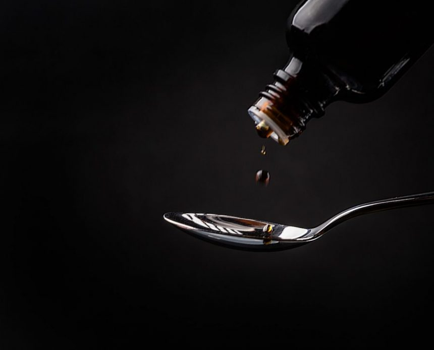 The Common Cold and Cavities: Why Your Cough Syrup May Be More Foe Than Friend