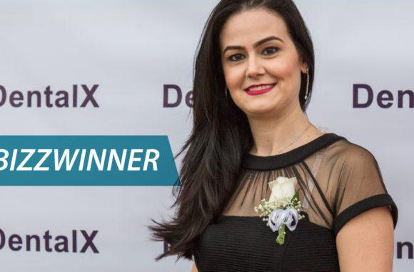 DentalX Featured on Bizz News Website