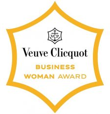 veuve-clicquot-business-woman-award