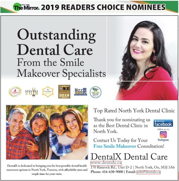 nominee spotlight readers choice award bottom image