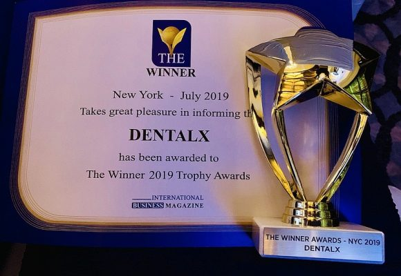 2019 The Winner Awards for International Business Excellence in New York City
