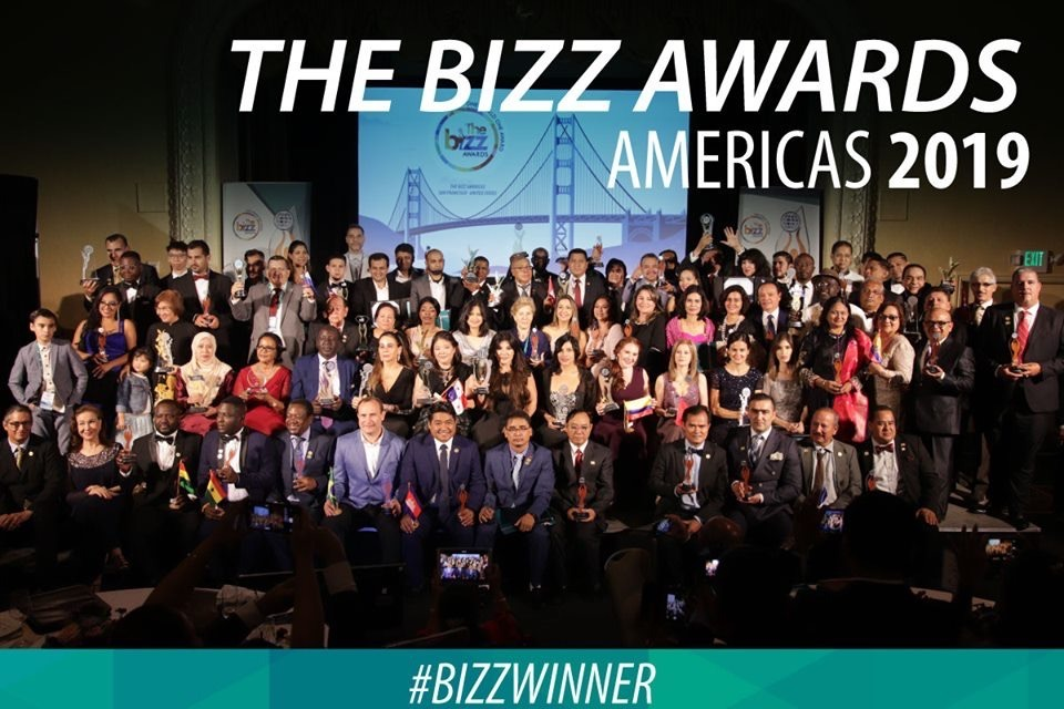 Bizz awards 2019 photo 4