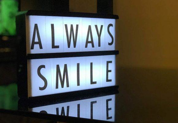 Dental Care And Covid-19 On Medium.com