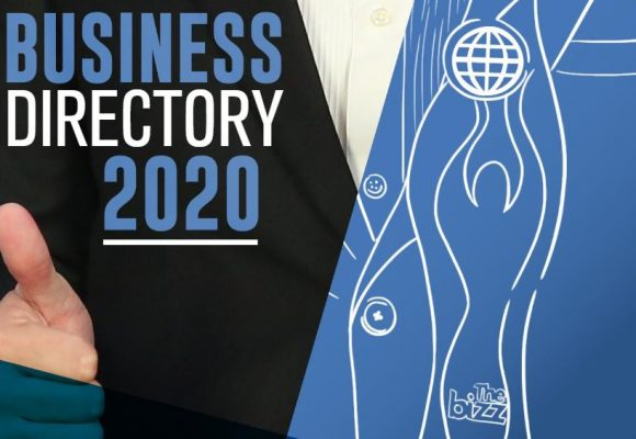 Worldcob business directory